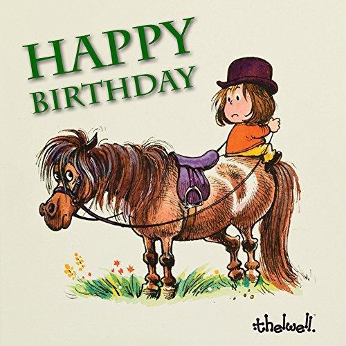 alles-gute-zum-geburtstag-thelwell-pony-gruss-geburtstagskarte-mit-klang-dieses-karte-ist-15x15-cm-i