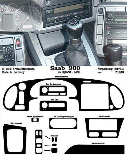 prewoodec-cabina-decorativo-para-saab-900-cabrio-ys3d-0594-hasta-0498-exclusiva-3d-vehiculo-de-equip