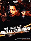 the bullet vanishes dvd Italian Import