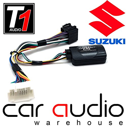t1-audio-t1-sz1-suzuki-swift-suzuki-grand-vitara-suzuki-sx4-suzuki-dzire-suzuki-ritz-suzuki-splash-s