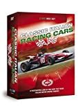 Racing Through Time - Great Italian Racing Cars [DVD]