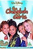 The Cheetah Girls [DVD]