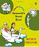 Fun in Devlok: Saraswati's Secret River price comparison at Flipkart, Amazon, Crossword, Uread, Bookadda, Landmark, Homeshop18