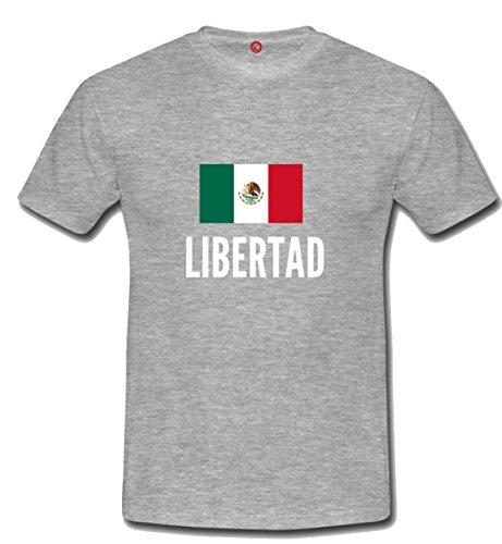 t-shirt-libertad-city-grigia