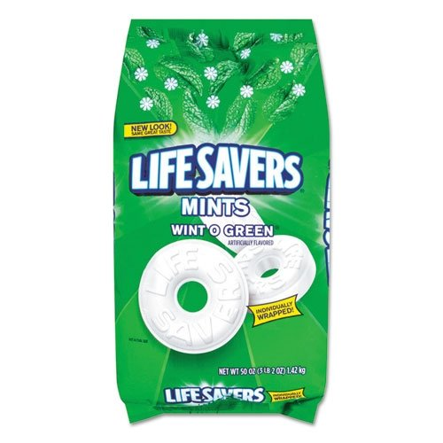 life-savers-wint-o-green