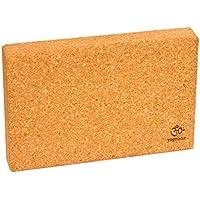 Yogabox Schulterstandplatte Kork, flach preisvergleich bei fajdalomcsillapitas.eu