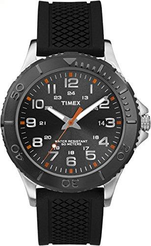 timex-tw2p87200-orologio-da-polso-quadrante-analogico-da-uomo-cinturino-in-silicone-colore-nero