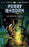 Perry Rhodan n°369 - La Fièvre de Vishna