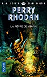 Perry Rhodan n°369 : La Fièvre de Vishna par Scheer