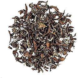 Oriental Beauty Taiwan Oolong Tee - Dongfang Meiren Taiwanese Tee - Wu Long White Tips or Blauer Tee 20g