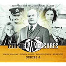 Counter-Measures: Series 4