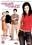The Shape of Things [Import anglais]