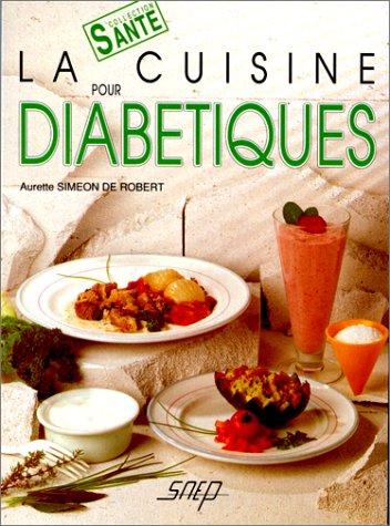 la-cuisine-pour-diabtiques