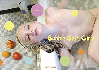 Bubble Bath Girls (3936709157) | Amazon price tracker / tracking, Amazon price history charts, Amazon price watches, Amazon price drop alerts