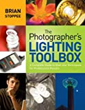 Image de The Photographer's Lighting Toolbox