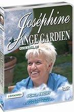 Josephine Ange Gardien Volume 16 [Edizione: Francia]