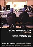 Audio Surround Mix [+1 Bonus] [DVD-AUDIO]