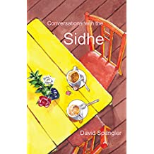 Conversations with the Sidhe (English Edition)
