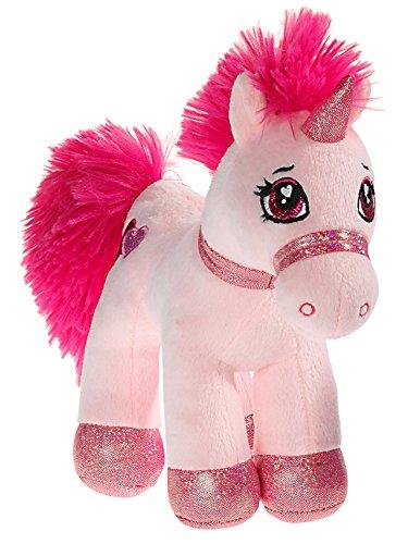 heunec-323049-unicornio-twinky-tamano-pequeno-colour-rosa