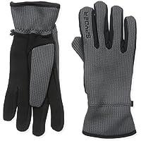 Spyder Lifestyle Core Sweater Conduite Gants de ski homme Gris anthracite 76b0a6ac154