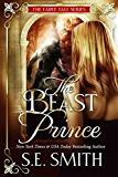 The Beast Prince (The Fairy Tale Series Book 1) (English Edition)