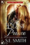 The Beast Prince (The Fairy Tale Seri...