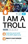 Social media in India is awash with right-wing trolls who incite online communal tension and abuse and sexually harass journalists, opposition politicians and anyone who questions them. But who are they? Why do they do what they do? And how are they ...
