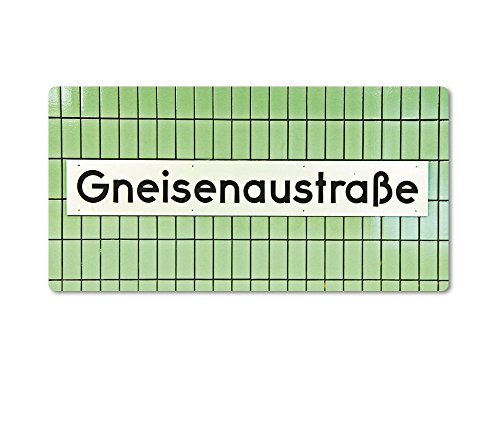 magnet-kuhlschrankmagnet-nr8032-von-tom-backer-berlin-gneisenaustrasse-u-bahnhof-u-bahn-station-u7