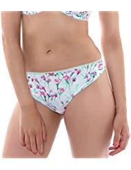 NEW Fantasie Alicia Thong in Mint (9147) *Sizes XS-XL*
