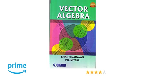 Vector calculus ebook pdf alternative clipart design buy vector algebra book online at low prices in india vector rh amazon in fandeluxe Image collections