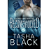Reconstructed: Building a Hero (Book 1)