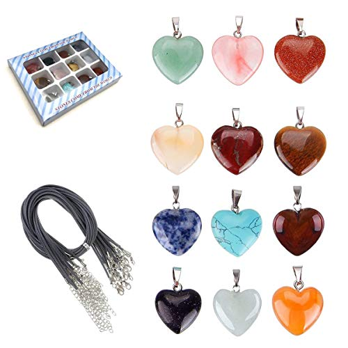 Love Stones Custom Engraved Blue Agate Heart 25mm Or 1.18 In Personalized Products Are Sold Without Limitations