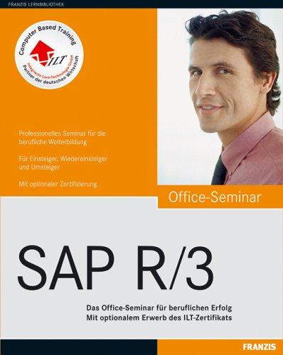 Office-Seminar SAP R/3