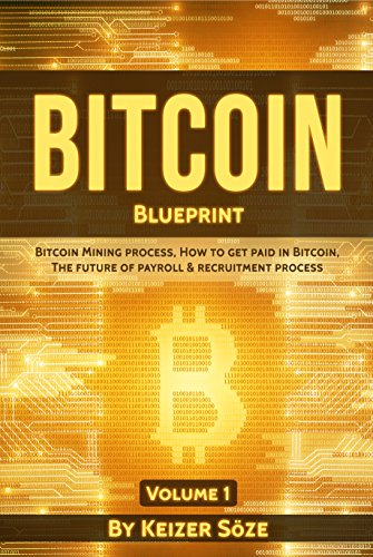 Bitcoin blueprint bitcoin book for beginners bitcoin blueprint bitcoin blueprint bitcoin book for beginners bitcoin blueprint bitcoin technology bitcoin beginners malvernweather Image collections
