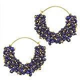 Ethnic Indian Bollywood Fashion Jewelry ...