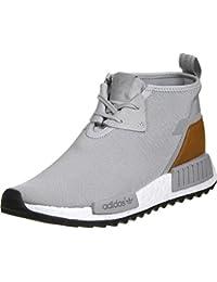 adidas NMD C1 TR chaussures 11,5 grey/grey/black