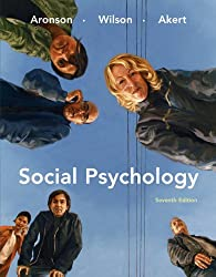 Social Psychology (Mypsychlab (Access Codes))