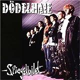 Songtexte von Dödelhaie - Spiegelbild