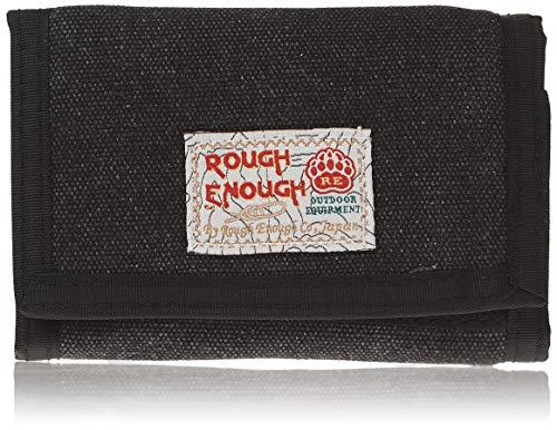 Gucci Canvas Mini (Rough Enough Leinwand Geldbörse Klein Herren Männer Damen Kartengeldbörse Geschenk für Männer Geschenke für Die Mädchen Kinder Junge Jungen Teenager Brieftasche Reisen Canvas Slim Wallet for Men Kids)