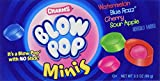 Moon Pie Charms Schlag Pop Minis, 4er Pack (4 x 99 g)