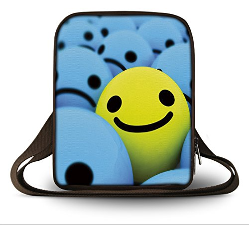 borsa-tablet-con-tracolla-borsa-con-tracolla-per-lettore-ebook-e-tablet-fino-a-101-pollici-apple-ipa