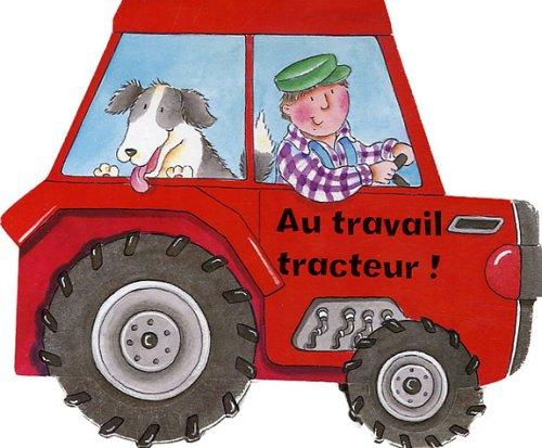 """<a href=""""/node/22512"""">Au travail tracteur !</a>"""