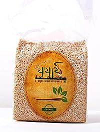 Yatharth Organics 1 Kg Urad Mogar (5 kg)