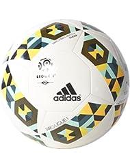 Adidas Ballon de football Proligue1Glider