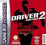 Produkt-Bild: Driver 2