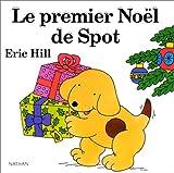 Image de Le Premier Noël de Spot