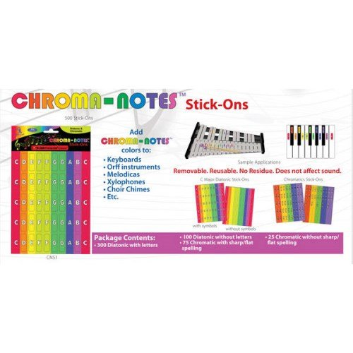 boomwhackers-pegatinas-snc1-pegatinas-de-colores-para-los-teclados-notas
