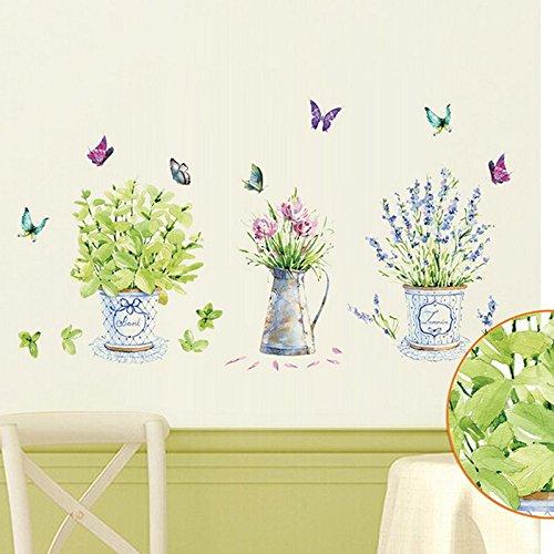 mariposas-flores-potteds-adhesivo-para-pared-adhesivo-de-home-de-pvc-casa-vinilo-decoracin-de-papel-