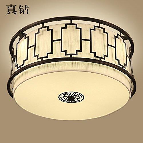 brightllt-moderne-neue-chinesische-deckenlampe-runde-lichter-schlafzimmer-schlafzimmer-wohnzimmer-kr
