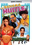 Bahama Hustle [DVD] [Reino Unido]